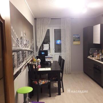 Продается 3-к квартира Речная - Фото 3