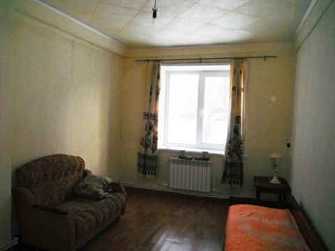 Сдам 3-комнатную квартиру сутки/неделя/месяц - Фото 3