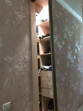 В пос.Лесной сдается 2 ком.квартира в отличном состоянии - Фото 5