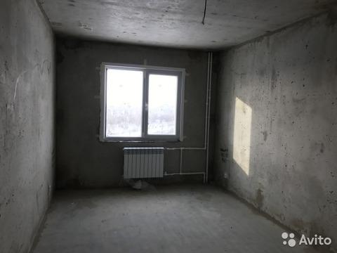 1-к квартира, 47м2, 117 эт. ул.Аксакова 28 - Фото 4
