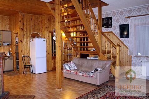 Дом на Торговом пр. Всеволожск - Фото 4