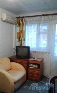 Продается 2-к Комната ул. Крымская - Фото 1