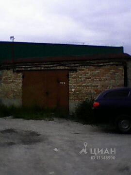 Продажа гаража, Пенза, Ул. Калинина - Фото 2