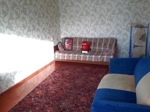 Сдам 1-комнатную квартиру на Шагова - Фото 1