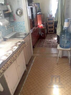 Продаю отдельностоящий дом район Профсоюзная /Ярославский - Фото 4