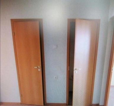Продается 2-х комнатная квартира, мкр. Финский - Фото 4