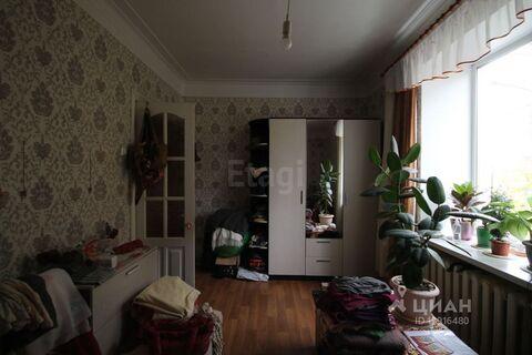 Продажа квартиры, Пермь, Ул. Кировоградская - Фото 2