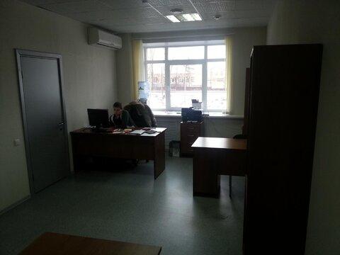 Продам офис в Центре Сормово 500 м2 - Фото 4