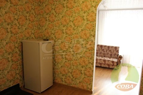 Аренда квартиры, Тобольск, 15-й микрорайон - Фото 4