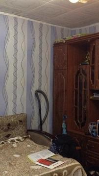 Судогодский р-он, Судогда г, Коммунистическая ул, д.4, 2-комнатная . - Фото 3