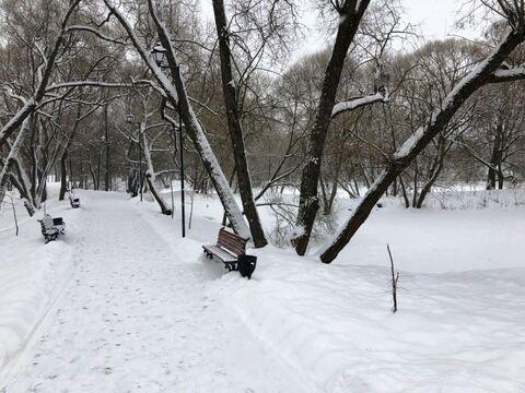 Участок в г. Чехов (центр) 30 соток (земли населенных пунктов) - Фото 3