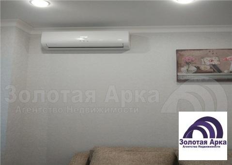 Аренда квартиры, Краснодар, Им Героя Хабибуллина улица - Фото 3