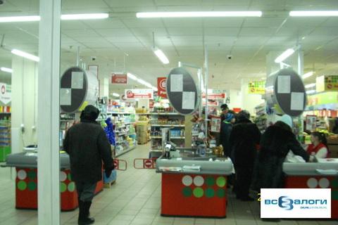 Продажа псн, Сорочинск, Ул. Ворошилова - Фото 3