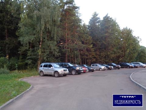 Продается однокомнатная квартира в г.Троицк (Новая Москва) - Фото 5