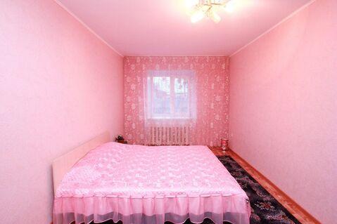 3-комнатная квартира в комсомольском - Фото 3