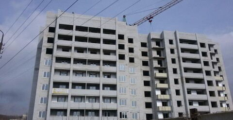 Купить квартиру в районе Кумысной поляны - Фото 3