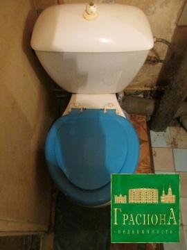 Квартира, ул. Льва Толстого, д.42 - Фото 4