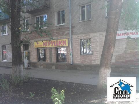 Продаю помещение 160 кв.м. на ул.Физкультурная 1 этаже - Фото 1