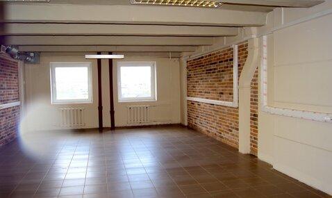 Сдам в аренду псн, площадью 343 кв.м, Москва, Кутузовский проспект,36 - Фото 5