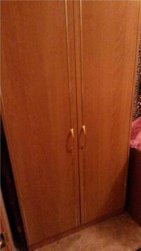 Аренда комнаты, Красноярск, Свободный пр-кт. - Фото 2