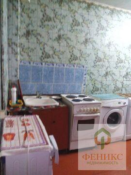 Комната, ул. Гущина, 160 - Фото 4