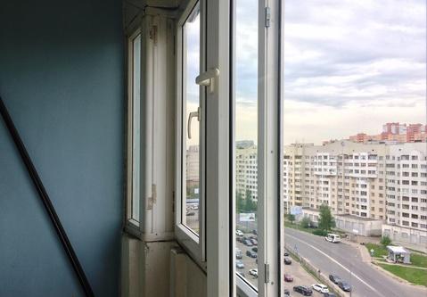 Просторная 1 квартира. - Фото 5