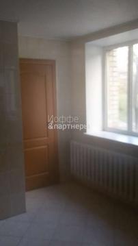 Тракторная ул 1 Б, Купить комнату в квартире Владимира недорого, ID объекта - 700770758 - Фото 1