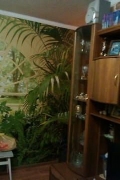 Продажа квартиры, Севастополь, Генерала Острякова пр-кт. - Фото 4
