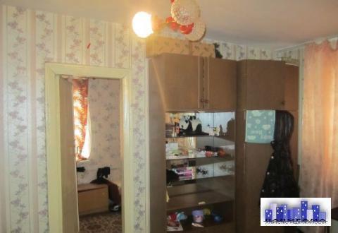 2-х комнатная квартира в Солнечногорском р-не - Фото 1