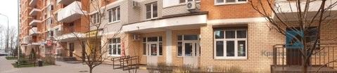 Аренда псн, Краснодар, Улица Героев-Разведчиков - Фото 4