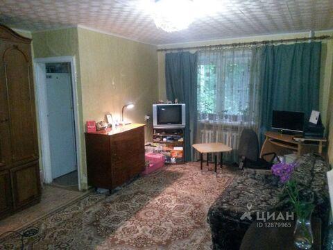 Продажа квартиры, Липецк, Ул. Гагарина - Фото 1