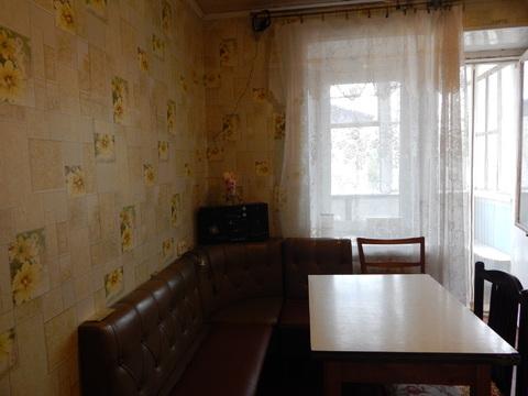 Продаю трех комнатную квартиру в дер. Орешки - Фото 4