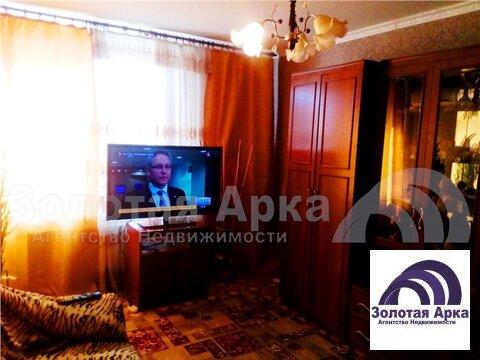 Продажа квартиры, Крымск, Крымский район, Ул. Белинского - Фото 2