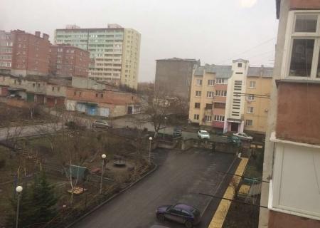 Продажа квартиры, Железноводск, Ул. Октябрьская - Фото 3