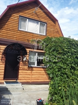 Продам частный дом, ммс, Центральная, 21 - Фото 1