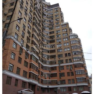 4х комнатная квартира в Измайлово - Фото 1