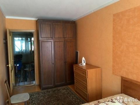 2-к квартира на Тимуровцев в хорошем состоянии - Фото 4