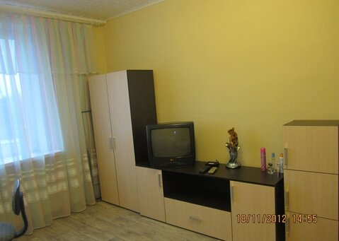Сдается в аренду квартира г Тула, пр-кт Ленина, д 157 - Фото 5