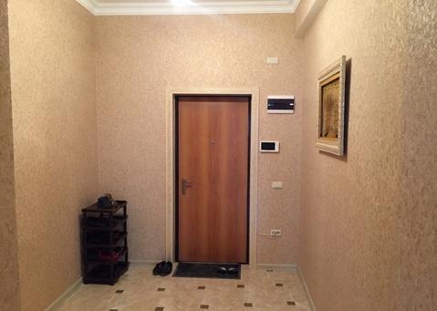 Продается квартира г.Махачкала, ул. Оскара - Фото 3