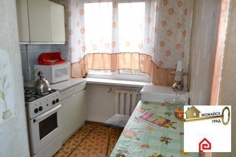Cдaм 1комнатную квартиру ул.20 января д.8 - Фото 4