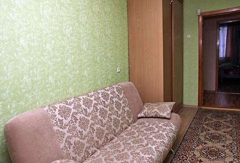 Сдам квартиру на Советской 5 - Фото 3