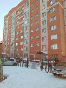 Аренда квартиры, Оренбург, Ул. Желябова - Фото 1