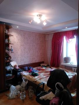 Продаётся 3-х комн. кв-ра по адресу: г.Раменское, ул.Коммунистическая - Фото 2