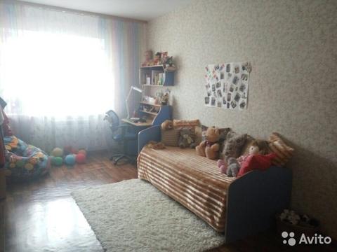 Продажа квартиры, Калуга, Ул. Георгия Димитрова - Фото 5