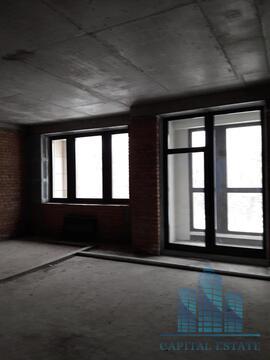 Продам 1-к квартиру, Москва г, улица Сергея Макеева 9 - Фото 4