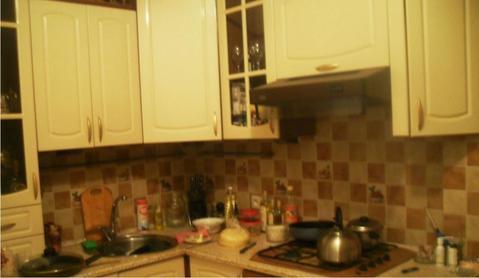 Трехкомнатная квартира в Обнинске - Фото 2