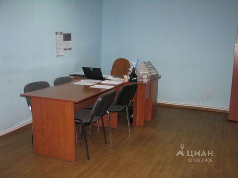 Продажа склада, Балаково, Ул. Вокзальная - Фото 2