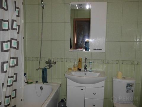 1 комнатная квартира в новом доме с ремонтом, ул. Бориса Щербины - Фото 3