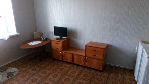 Сдается комната в г. Обнинск, пр. Ленина, д. 103 - Фото 3