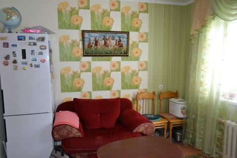 Продаю дом по ул.2-ая Пролетарская 65 - Фото 3